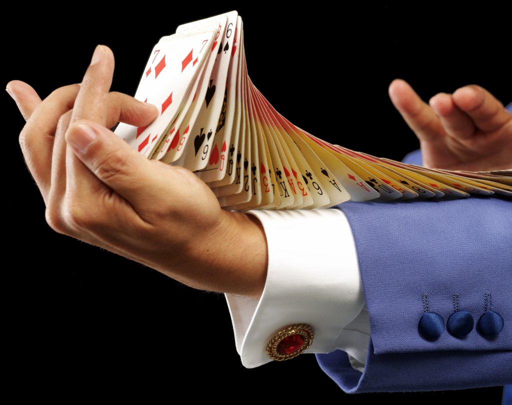 card-3528638